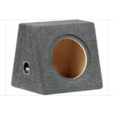 INCINTA SUBWOOFER sealed