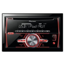 Mp3 Player Pioneer FH-460UI