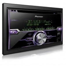 Mp3 Player Pioneer FH-X720BT