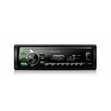 Mp3 Player Pioneer MVH-170UBG