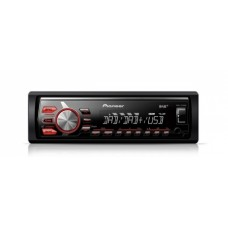 Mp3 Player Pioneer MVH-270DAB