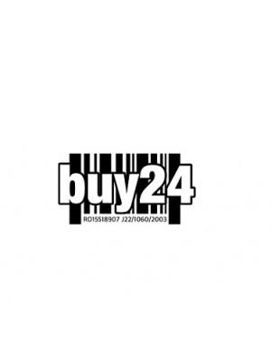 BUY 24 - Magazin online
