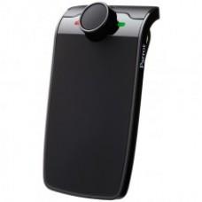 Parrot MINIKIT+ - Sistem hands-free portabil; Bluetooth