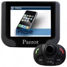 Parrot MKi9200 -carkit hands-free